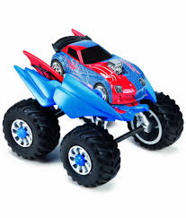 Https://www.snapdeal.com/products/kids-toys 2018-05-28 Weekly 0.75 ... Hot Wheels 2 Pack Monster Jam Truck Lowest Prices Specials Budhatrains Gallery Clodtalk The Home Of Rc Trucks Mainyt Akrobatas Su Spiderman Atributika Skelbiult Disney Regenr8rs 124 Spiderman Head Transforming Car Toys Games Super Hero Amazing Spider Man Blaze Toys And Monster Truck Games Tow Mater Monster Truck Hulk Nursery Rhymes Songs Dickie 112 Cyber Cycle Rtr With Remote Control Spiderman Mcqueen Cars Cartoon Stuntsnursery Comfortliving Two Sided Toy Game Flip Push New 1pcs Minions Four Drive Inertia Double Sided Dump