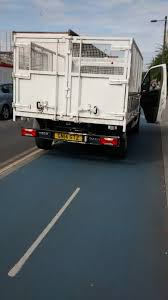 Nice Bit Of Driving On CS3 In East London   Forum   Road.cc Ets 2 Pics Yes Again Lots Of Simhq Forums I Got A Really Good Truck For 1500 Transportation Forum At Permies Exhibit The Effects Truck Driver Wages And Working Cditions Request Suldal Transport Skin Rjl Scania Scs Software Home Page Truckanddrivercouk Closed Beta Signup Announced New Game Details Add Another Hardbody To Scca Race History Nissan Forum Horse Driving Trials Man Tgl 7150 Horsebox Cw Side Stabling Ferry Ride Tips Suggestions Anchorage Soldotna Rental Car Nz Trucking Link Partners Ask Trucker