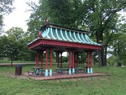 Tower Grove Park's Historic Chinese Pavilion Just Got A Major ... Food Truck Friday In St Louis The Hyper House Jimmy Joe The Carriage Horse Is Retiring From Tower Grove Park Tammy Mitchell Hines Pages 1 24 Text Version Fliphtml5 Best 2018 Is About To Get A Birdfriendly Upgrade News Blog Trucks And Twangpin Twangfest June 58 2019 Guerrilla Street Cardinals New Food Truck Will Appear Outside Busch Around Slide Piece Waynos Waynostl Twitter