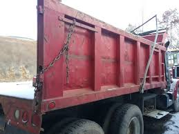 Princess Dump Truck Also Used Peterbilt Trucks For Sale With Tonka ...