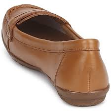 hush puppies safety shoes hot sale women smart shoes hush puppies