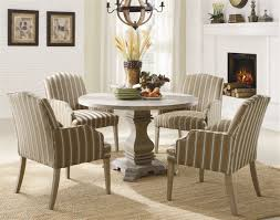 Amazon.com: Euro Casual 5 PC Dining Table Set By Home ...