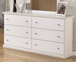 buy ashley furniture bostwick shoals dresser bringithomefurniture com