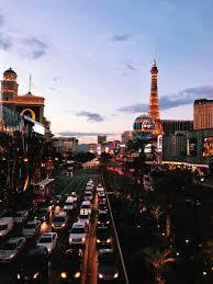 Halloween City Las Vegas Nv by Las Vegas Eats Where To Eat In Las Vegas Nevada