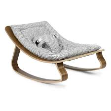 The 7 Best Baby Bouncers Of 2019 10 Best Deck Chairs The Ipdent 15 Best Recliners Top Rated Stylish Recliner Chairs Handmade Zebra Wood Rocker With Wenge Accents By Woodart Baxton Studio Bbt5199grey Yashiya Mid Century Retro Modern Fabric Upholstered Rocking Chair Grey Compact Nursing Uk Most Expensive Futon And Futons Sets Woods We Use Gary Weeks And Company Complete Guide To Buying A Polywood Blog Baby Bouncer Deals On Bouncers Rockers Where Buy The Nursing Uk 2019 Madeformums Hal Taylor 23 Elegant Office Fernando Rees What Is In World Today