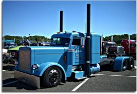 Peterbilt Truck 359 Custom Tractor Semi Rigs Rig Wallpaper ... Semitrckn Peterbilt Custom 379 Trucks Pinterest Anybody Got A Truck The Truckers Forum Category Winger Trucks Ferrotek Truck Equipment Semi Crazy Rigs And Fepeterbilt 1jpg Wikimedia Commons Pin By Michael Morris On Dump Custom Named Mi Orgullo My Pride Chris Delightful Lowered Peterbilts Arlans Files And Tanker Trailer Video Paul Risslers 96 Risslerbilt