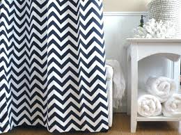 Grey And White Chevron Curtains Target by Cotton Chevron Shower Curtain Chevron Print Shower Curtain Target