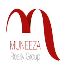 Muneeza Realty Group