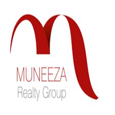 A More Amazing Testimonial Muneeza Realty Group