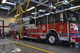 Utica Fire Department Introduces 3 New Apparatuses History Of Utica Mack Inc Carbone Buick Gmc Serving Yorkville Rome And Buy Or Lease A New 2018 Toyota Highlander In Used Cars York Nimeys The Generation Ford F450 In For Sale Trucks On Buyllsearch About Our Preowned Preowned Dealership Bridgeport Alignments Albany Truck Sales Sienna 2000 Pickup Cars