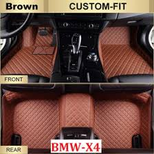 Bmw Floor Mats Canada by Bmw Floor Mats Canada Best Selling Bmw Floor Mats From Top