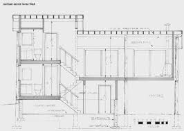 100+ [ Quad Level House Plans ] | Floor Plan Hogwarts Castle Floor ... Floor Plans Hartley Library Libguidessouthampton At Plan Of Level Baby Nursery Elevated House Floor Plans Split Home Designs Quad Level Best Large House Ideas Elegant Remodel 8 22469 Quadlevel On A Half Acre For Sale In Trivalley School Mesmerizing Bi Interior Design 90 About 25 Home Ideas Pinterest Remodel Jpg Quadruple Wide Mobile 5 Bedroom 3 Bathrooms Tri Split Tour A Cramped Splitlevel Transforms With Spacious Mid