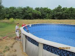 AG Install In Pictures :))) Pool Builder Northwest Arkansas Home Aquaduck Water Transport Delivery Mr Bills Pools Spas Swimming Water Truck To Fill Pool Cost Poolsinspirationcf The Diy Shipping Container Buy A Renew Recycling Supply Dubai Replacing Liner How Professional Does It Structural Armor Bulk Hauling Lehigh Valley Pa Aqua Services St Louis Mo Swim Fill On Well