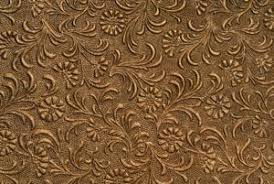 Copper Tiles For Backsplash by Copper Backsplash Lovetoknow