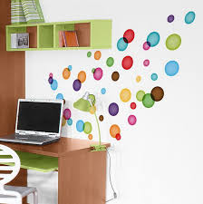 Bedroom Ideas With Wall Decals