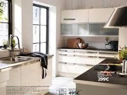 cuisine ikea beige cuisine ikea faktum par meubles et ustensiles de cuisine