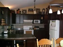 Attractive Primitive Kitchen Ideas 1000 About Stylish