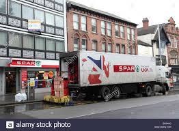 A Truck Delivering To Spar Convenience Store In A U. K. City Stock ... Mobile Lingerie Shop By Saw And Moa Will Travel Across The Us Volvo Fh Ve Fh16 Camiones Pinterest Trucks Best 25 Boutique Ideas On Fashion Truck Kiosk Shops In Nyc Toothpicnations Used Trucks For Sale A Delivering To Spar Convience Store A U K City Stock Items The Little Red Truck Ebay Accsories Archives Truckers Toy Store Bills Shop Ltd Custom Outfitters Suv Auto 100 159 Trucks U0026 Trailers Images