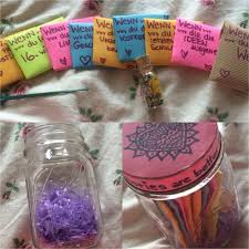 Best Friend Birthday Gift Ideas Diy End Of Year Creative For