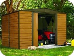 Lifetime 15x8 Shed Uk by Outdoor Storage Sheds South Africa Garden Storage Sheds South