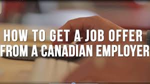 How To Get A Job Offer From A Canadian Employer - YouTube Oakley Transport News A Loves Truck Stop Looks Set To Be Built In Donna Rio Grande Guardian Why I Didnt Quit My Job Travel The World Competitors Revenue And Employees Owler Company Profile Student Cdl Truck Drivers Vs Experienced Trainers Ag Trucking Inc Home Facebook Stop Cstruction Lawrence Building Corp About Us Careers Share Your Talent With Volvo Trucks Selfdriving Are Now Running Between Texas California Wired Tennessean Travel Center Inrstate 65 Exit 22 Cornersville Tn 37047 Salinas Ca Pay Up 165 Mil Build A New
