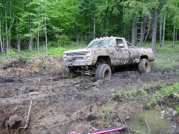 100 Trucks Mudding Out Dodge Ram Yahoo Image Search Results Rhpinterestcom Blacked
