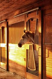 348 Best Horse Stalls Images On Pinterest | Dream Barn, Barn ... Horse Stable Rubber Tile Brick Paver Dogbone Pavers Cheap Outdoor 13 Best Hyppic Temporary Stables Images On Pinterest Concrete Barns Delbene Brothers Custom Homes And The North End Of The Arena Interior Tg Wood Ceiling Preapplied Recycled Suppliers Flooring For Horses 1 Resource Farms Flagstone Floors More 50 European Series Stalls China Walker Manufacturers Follow Road Lowes Stall Mats Interlocking