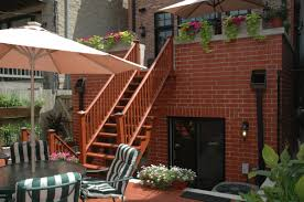 Apartment Unit 1 At 2336 N Greenview Avenue, Chicago, IL 60614 ... Apartment Unit 1 At 2336 N Greenview Avenue Chicago Il 60614 Taco Tuesday Tb Grill In Albany Park Patch Nature Obsver Maggie Enterrios Chicagos Restaurant And Bar Openings Summer 2017 Eater Bette Davis Aint For Sissies Lake View The Sketch Comedy Festival Open House Sunday March 15th 11am2pm 2123 W Rice St 3w Barnes Noble Cafe Galleria