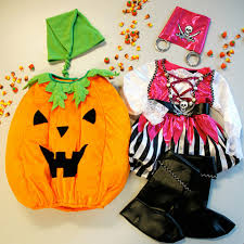 Tj Maxx Halloween Stuff by T J Maxx Just In Halloween Costumes For Infants Facebook