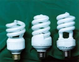 5 myths about cfl and led light bulbs