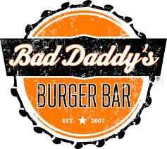 Sofa King Burgers Red Bank by Bad Daddy U0027s Burger Bar 282 Photos U0026 350 Reviews Burgers 240