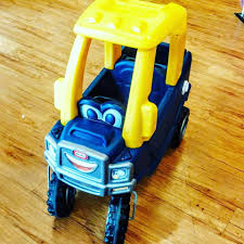100 Used Trucks For Sale In Jacksonville Nc Little Tikes Cozy Truck 4000 We Buy Once Upon A Child