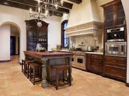 Harding Kitchen Cabinet Apush by Kitchen Cabinet Jackson