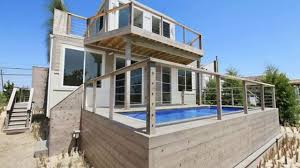 100 Container Homes Prices Australia Shipping Container Homes Uk For Sale Shipping Container Homes Uk For Sale