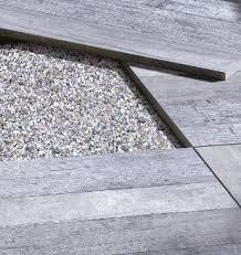 pose carrelage exterieur sur dalle beton 2 pour terrasse sur