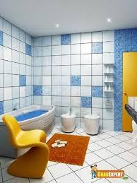 book of bathroom tiles price in tamilnadu in india by william