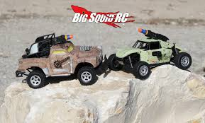Dromida Wasteland Desert Buggy & Truck Review « Big Squid RC – RC ... Everybodys Scalin Stoking The Fire Big Squid Rc Car And Rc Fighters At Cstructionsite Fire Trucks Man Truck Deluxe Light Package Louisville Department Unveils New Trucks Video Dailymotion Ladder Unit With Lights Sound 5362 Playmobil Usa Firebrand Showoff Body Display Stand Review Fire Truck L New Pump 4 Bar Pssure Panther Blippi For Children Engines Kids Amazoncom Battery Operated Firetruck Toys Games Patrol Sos Brands Products Wwwdickietoysde Dromida Wasteland Desert Buggy