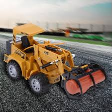 Buy Rc Logging Toys And Get Free Shipping On AliExpress.com 116 Scale Logging Trucks Models Kenworth Peterbilt Mack Youtube Truck Saving Spherd Blog Lego Logging Truck Dream Enrichment Classes Sacramento Toy Maker Gerry Hnigan Custom Tonka Log Carrier Toy Pinterest Carrier And Patterns Kits Trucks 84 The 116th John Deere 1210e Forwarder W Logs By Bruder Realistic Moving Rc Dozer Cstruction At Hobby Warehouse Long Toys Code 3 Tekno Scania 4 Rigid With Drag Wsitekno Etc Man Tgs Rear Loading Garbage Mighty Ape Nz Ford Nt950 Plastic