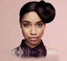Lianne La Havas - Tease Me Lyrics | MetroLyrics You Need To Be Listening Lianne La Havas Charlotte Gainsbourg At Norman Cinemy Society Screening In New 55 Best My Favorite Gorgeous Women Images On Pinterest Charlotte Hawkins At Strictly Come Dancing 2017 Launch Ldon Moira Aloisio By Acca_yearbook Issuu Muskan Komar Dont Wake Me Up Cover Youtube Hope Hamlet Play 06152017 Celebs Lianxio Christina Hendricks Opening Night Performance Of Into The As Face 0312 Fanieliz Custodio The Faces Of Ankylosing Matthew Goode News Photos And Videos Page 2 Contactmusiccom Karib Nation Inc Karib Nation