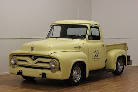 1955 Ford F-100 Custom 302 Hot Rod Restored Ratrod Rat Rod Custom ... How To Build A Rat Rod 14 Steps With Pictures Wikihow 1934 Chevy Truck Picture Car Locator Banks Shop Power American Cars Trucks For Sale Its A 1949 Chevrolet Panel Truck Ratrod Patina As Found Barn Find Check Out This Pickup Photo Of The Day The Fast 3 1939 Chevy Rat Rod Pickup Arizona 13500 Universe 1926 Ford Model T Ratrod 1930 1931 1928 1929 Hotrod 1936 Coupe Project New Models 2019 20 Wls Goodguys Nashville 1932 Assembled Vehicle Stock 399ind For Sale Near