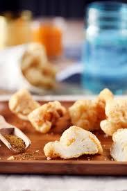 cuisiner les l馮umes autrement les 25 meilleures idées de la catégorie le chou fleur en purée sur