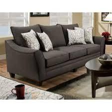 Sears Home Sleeper Sofa by Sleeper Sofas On Sale