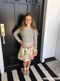 It Also Comes In A Gray Yellow I Love There Are So Many Darling Zella Athletic Clothes On Sale For Girls Right Now That Brand