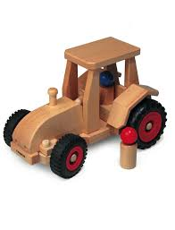Wooden Tractor | Goldfish ToyShop Amazoncom Fagus Crane Extension Toys Games Garbage Tipper Truck For Fa1066 Original Cstruction Vehicle Wooden Toy Latest Containers Basic Ardiafm Street Sweeper Accessory Free Racing Trucks Pictures From European Championship Flatbed Truck Nova Natural Crafts 1 Oyuncaklar Classic Container Da Kinder Store Where We Shop Natural Toys No Plastics Maria Arefieva