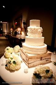 Rustic Wedding Cake Table Gallery Picture CAKE DESIGN AND COOKIES