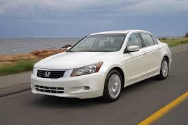 Future Car Trends: KBB Lists Its