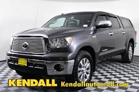 Pre-Owned 2013 Toyota Tundra 4WD Truck LTD In Nampa #D980549A ... A Strong Comeback Kia Launches Frontier K2700 Pickup Truck In 2018 Kia Optima Mid Island Truck Auto Rv Pre Owned 2016 Soul A0275 For Sale National Car Sales 2014 Sportage Gets New Gdi Engine Detail Changes Trend 2017 Pick Up Manual Sample User 1 Carroceras La Llana Doesnt Plan Asegment Crossover Us Market Nor A Pickup Details West K Best 2019 Specs And Review Concept Could Create Hyundai Santa Cruz Based Carscoops