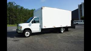 2013 FORD E-450 BOX TRUCK LANDSCAPE RAMP CUBE TRUCK FOR SALE - YouTube 2012 Ram 5500 Hd Cube Truck Stslt Turbo 67l I6 44000 Miles Four Rubbermaid Commercial Products 14 Cu Ft Truckrcp4614bla Lease Rental Vehicles Minuteman Trucks Inc Services Vehicle View All 2006 Intertional Cf600 Cube Truck Tg Signs Halftime Pizza Big Refer Cube Truck Specials Surgenor National Leasing Dealer On 20 Truckrcp4619bla Kimparks Lab We Make The World
