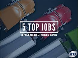 5 Top Jobs To Pursue After Diesel Mechanic Training Automotive Diesel Technical School Lisle Il Uti Mobile Mechanics A Sustainable Business For The Bicycle Retailer Mechanic By Sam Trubee Orlando Fl Mechanics Jted Joint Education District High Technology Programs Ais Traing Center Deltech Diesel Mechanic Program One Other Coming To Middletown Adt 777 Dump Truckmogwase South Africaen Oc2o Auto Cdl Truck Driving Youtube Navistar Partnering With Truck Bus Technical Schools Bulk Transporter