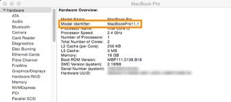 Autodesk Inventor For Mac by System Requirements For Autocad For Mac Autocad For Mac